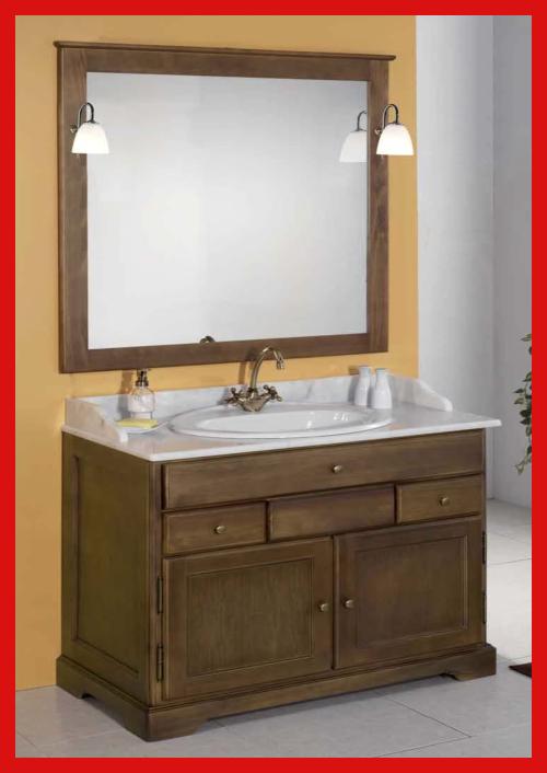 catalogo muebles de cocina rusticos de bao rsticos muebles para bao muebles en
